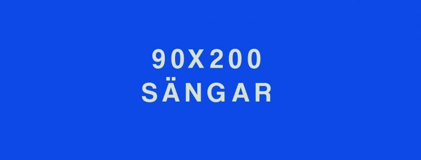 90x200-sängar-online